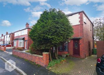 3 bed semi-detached house for sale in Orwell Road, Bolton BL1