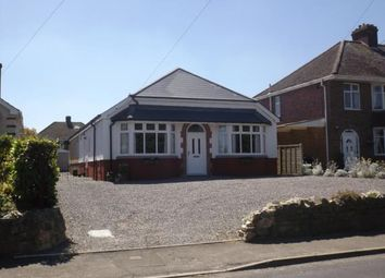 4 bed bungalow for sale in Yeovil, Somerset, Uk BA21