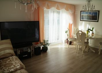 Thumbnail 3 bed detached house for sale in Gardenia Place, Clacton-On-Sea
