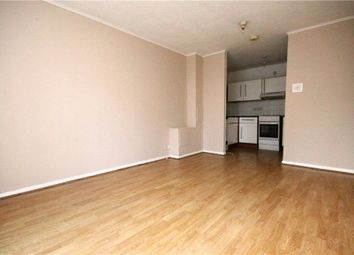 Thumbnail 1 bed flat for sale in Brambling Court, 215 Selhurst Road, London