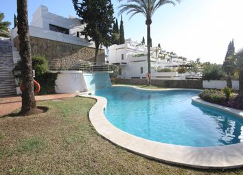 Thumbnail 2 bed apartment for sale in Spain, Andalucia, Marbella Golden Mile, Ww504A