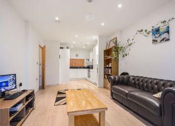 1 bed flat for sale in Matthews Close, Wembley HA9