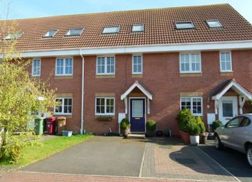 Thumbnail 3 bed property to rent in Mallard Way, Scawby Brook, Brigg
