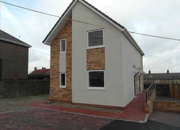 Thumbnail 2 bedroom flat to rent in Swalwell Close, Prudhoe