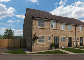 """Thumbnail 3 bed property for sale in """"The Ashby At The Forge, Winlaton"""" at Garth Farm Road, Winlaton, Blaydon-On-Tyne"""