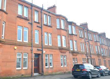 Thumbnail 1 bed flat for sale in Gavinburn Place, Old Kilpatrick, Glasgow