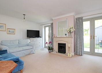 Thumbnail 5 bed detached house for sale in Fairspear Road, Leafield, Witney