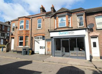 Thumbnail 5 bed flat for sale in Cardigan Street, Luton