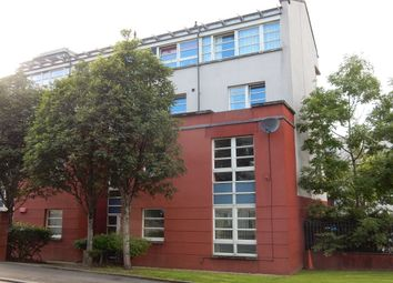 Thumbnail 1 bedroom flat for sale in Kittybrewster Square, Aberdeen