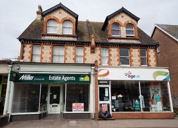 Thumbnail Commercial property for sale in The Crossways Shopping Centre, Hyde Road, Paignton
