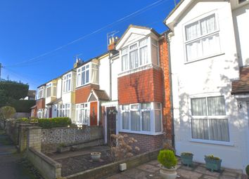 Thumbnail 2 bed terraced house for sale in Park Walk, Ashtead