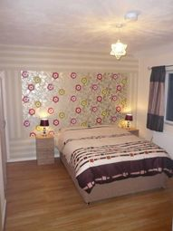 Thumbnail 1 bedroom property to rent in Parkway, Little Hulton, Manchester