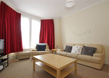4 bed terraced house to rent in Ashley Down Road, Ashley Down, Bristol BS7