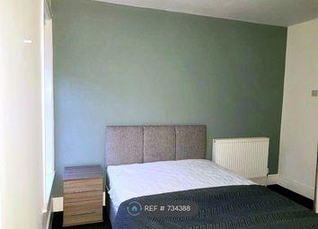 Room to rent in Broom Hill Road, Ipswich IP1