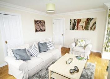 Thumbnail 2 bed flat to rent in Thorngrove Pl, Aberdeen, 7Fj