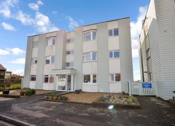 Thumbnail 2 bed flat for sale in Seafields, Bracklesham Bay, Chichester