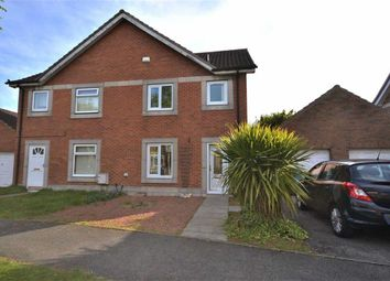 Thumbnail 3 bed property for sale in Ocean Boulevard, Hull