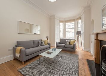 Thumbnail 1 bed flat to rent in Brunton Terrace, Hillside