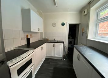 4 bed semi-detached house to rent in Livingstone Road, Southampton SO14