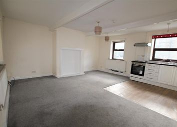 2 bed semi-detached house to rent in Dole Street, Thornton, Bradford BD13