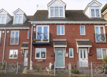 Thumbnail 3 bed property for sale in River Quays, Riverside Road, Gorleston, Great Yarmouth