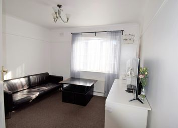 Thumbnail 2 bed flat to rent in Fells Haugh, Acton