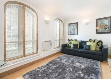 1 bed flat to rent in Upper St. Martin's Lane, Covent Garden WC2H