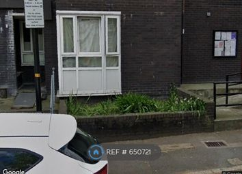 Thumbnail 2 bed flat to rent in Smeaton Court, London