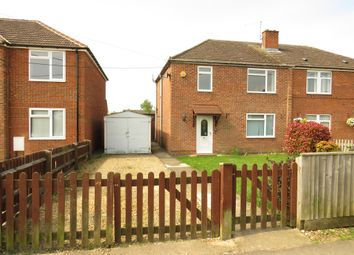 Thumbnail 3 bed semi-detached house for sale in George Street, Bicester