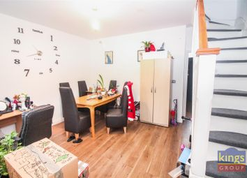 Thumbnail 3 bed property for sale in Morley Avenue, London