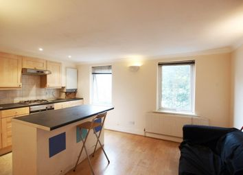 Thumbnail 3 bed flat to rent in Kings Cross Road, Kings Cross