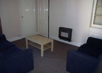 Thumbnail 3 bedroom flat to rent in Hazelwood Avenue, Jesmond, Newcastle Upon Tyne