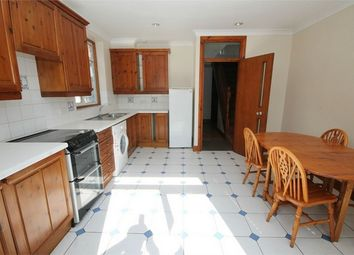 Thumbnail 3 bed detached house to rent in High Road, Willesden, London