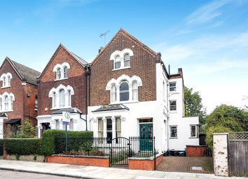 Thumbnail 6 bed end terrace house for sale in Yerbury Road, London