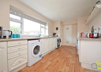 Thumbnail 2 bed flat for sale in Lyndhurst Road, Corringham, Stanford-Le-Hope