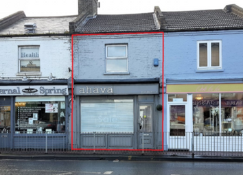 Thumbnail Retail premises to let in Ongar Road, Brentwood, Essex
