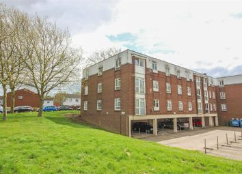 Thumbnail 1 bed flat for sale in Sycamore Field, Harlow, Essex