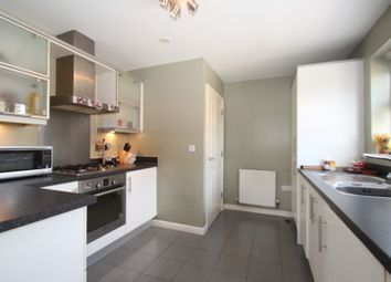 Thumbnail 2 bed flat to rent in Gardenia Road, Bromley
