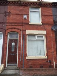 Thumbnail 2 bed terraced house to rent in Stepney Grove, Walton, Liverpool