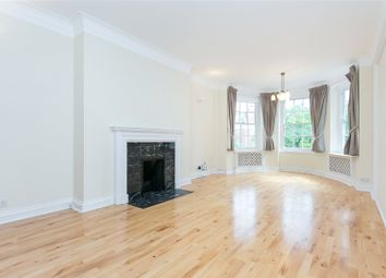 Thumbnail 3 bedroom flat to rent in South Lodge, Grove End Road, London
