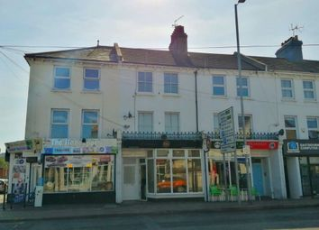 Thumbnail Room to rent in Cavendish Place, Eastbourne