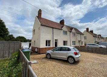 Thumbnail 2 bed cottage for sale in Warwick Road, Wellesbourne, Warwick