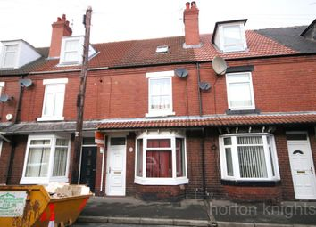 Thumbnail 3 bed terraced house to rent in Swan Street, Bentley, Doncaster