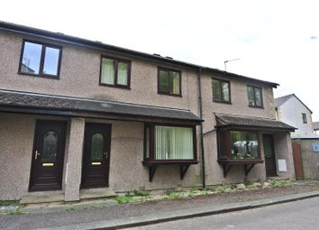 Thumbnail 3 bed terraced house to rent in Mainway, Lancaster