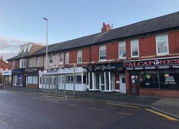 Commercial property for sale in 107 Highfield Road, Blackpool, Lancashire FY4