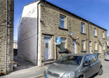 Thumbnail 2 bed detached house for sale in Commercial Street, Ravensthorpe, Dewsbury, West Yorkshire