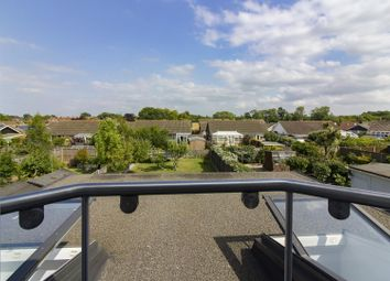 Thumbnail 4 bed semi-detached house for sale in Kemp Road, Whitstable