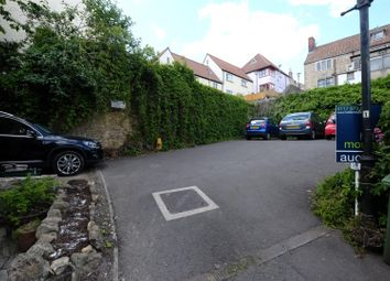 Thumbnail Land for sale in Sun Street, Frome