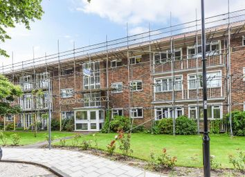 Thumbnail Property for sale in North Walls, Chichester