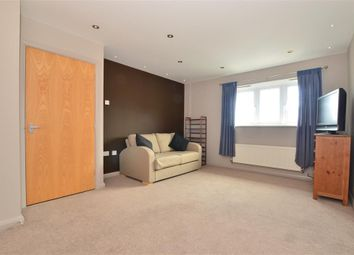 Thumbnail 1 bedroom maisonette for sale in Beckett Road, Netherne-On-The-Hill, Surrey